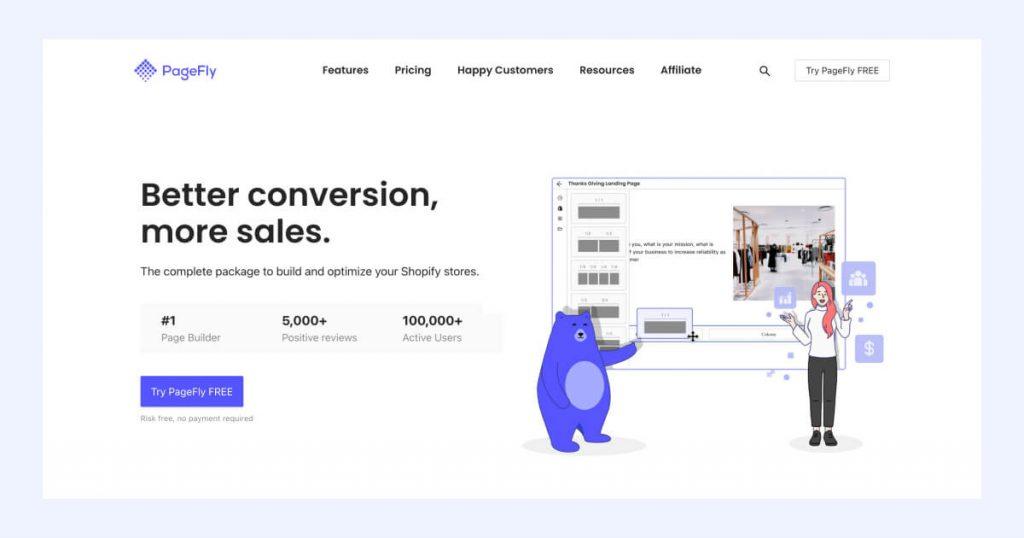 如何客製化 Shopify 網頁設計排版-social-sharing-2021-IrvingLab 爾文實驗室-IrvingLab 爾文實驗室